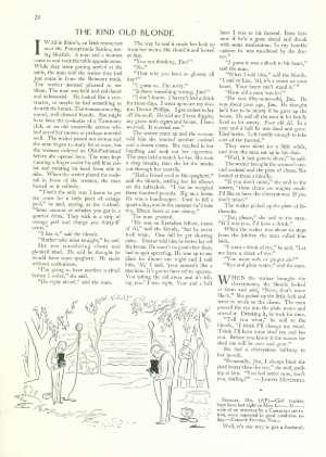 June 4, 1938 P. 28