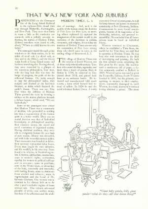 June 4, 1938 P. 32