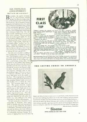 June 4, 1938 P. 45