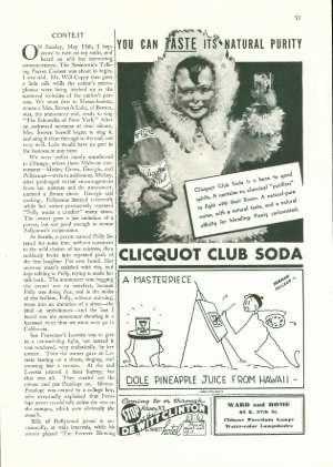 June 4, 1938 P. 57
