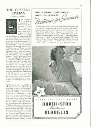 June 4, 1938 P. 59