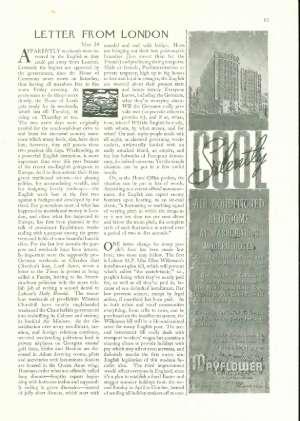 June 4, 1938 P. 60