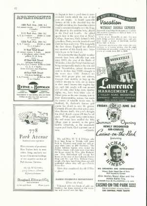 June 4, 1938 P. 63