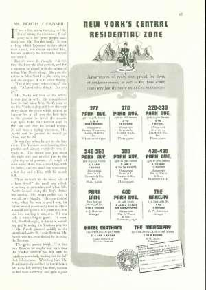 June 4, 1938 P. 65