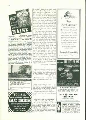 June 4, 1938 P. 69