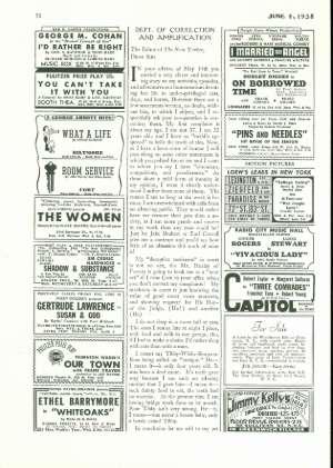 June 4, 1938 P. 70