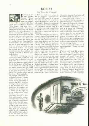 June 4, 1938 P. 72