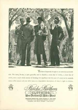 April 16, 1938 P. 11