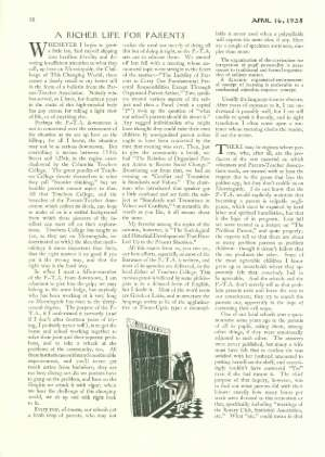 April 16, 1938 P. 18