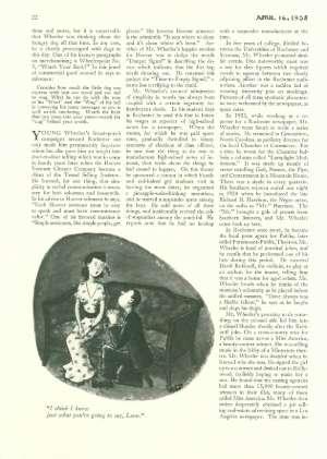 April 16, 1938 P. 23
