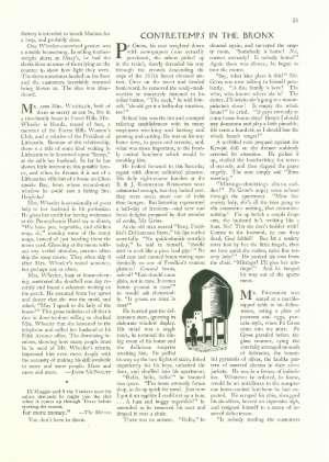 April 16, 1938 P. 25