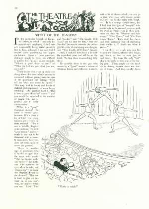 April 16, 1938 P. 28