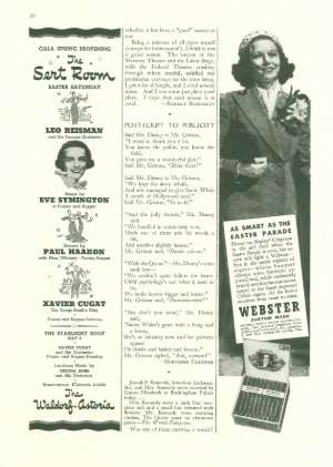 April 16, 1938 P. 30