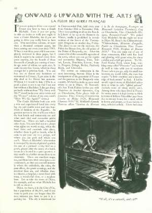 April 16, 1938 P. 32