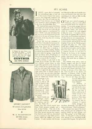 April 16, 1938 P. 50