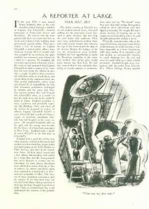 April 16, 1938 P. 60