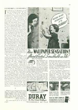 April 16, 1938 P. 69
