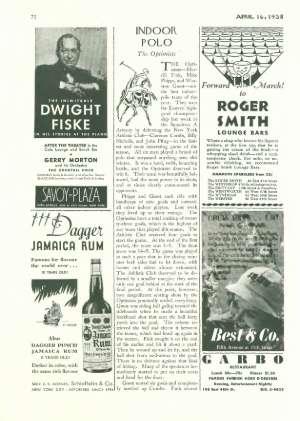 April 16, 1938 P. 71