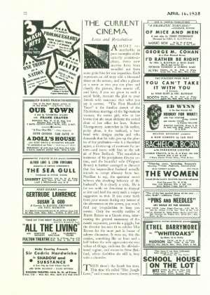 April 16, 1938 P. 72