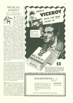 April 16, 1938 P. 77