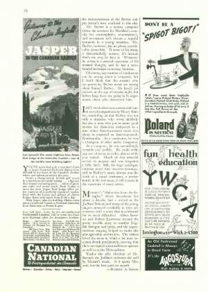April 16, 1938 P. 79