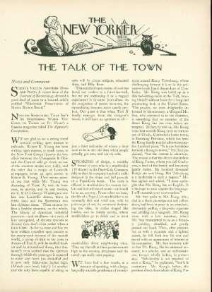 May 1, 1948 P. 19