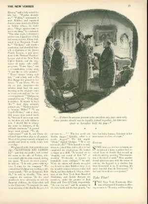 May 1, 1948 P. 20