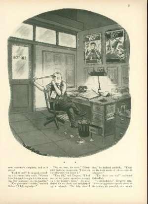 May 1, 1948 P. 24