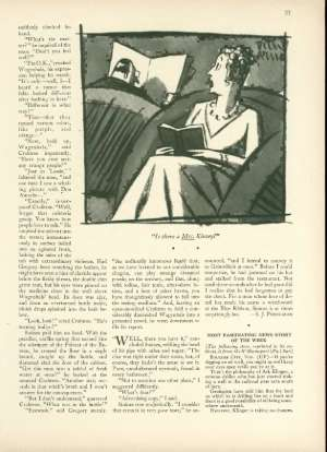 May 1, 1948 P. 26