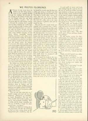 May 1, 1948 P. 28