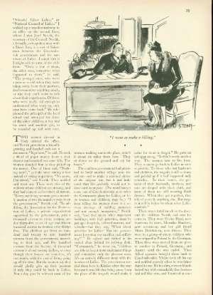 May 1, 1948 P. 34