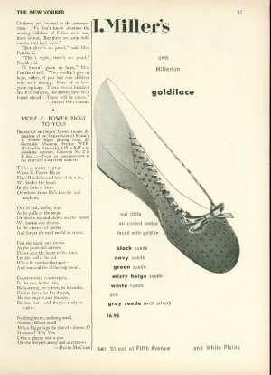May 1, 1948 P. 51