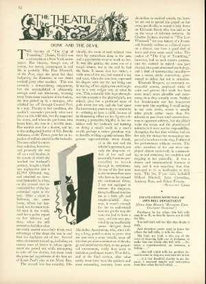 May 1, 1948 P. 52