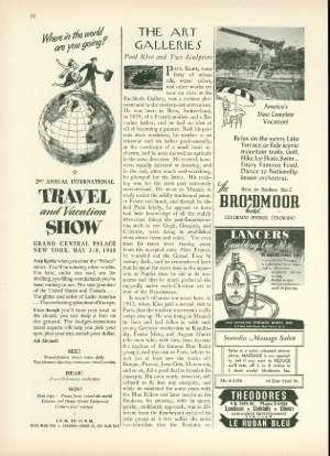 May 1, 1948 P. 58