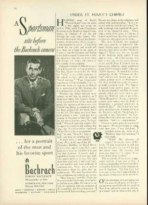 May 1, 1948 P. 74