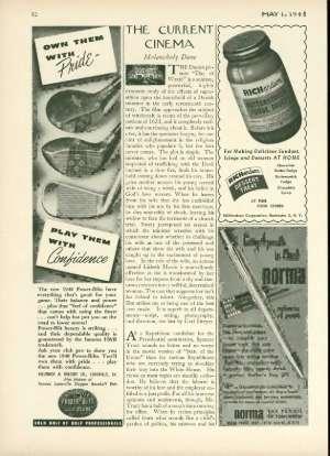May 1, 1948 P. 82