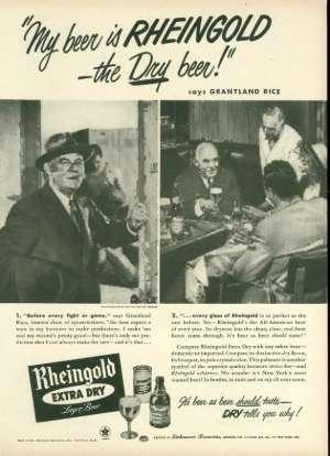 May 1, 1948 P. 84