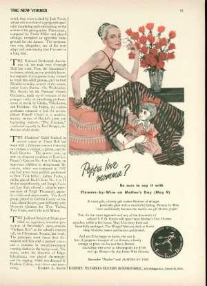 May 1, 1948 P. 90
