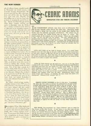 May 1, 1948 P. 92