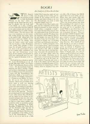 May 1, 1948 P. 94