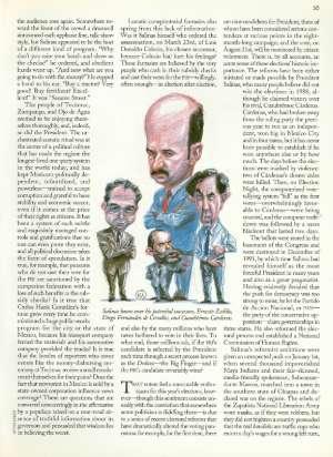 August 15, 1994 P. 32