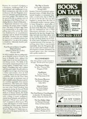 August 15, 1994 P. 78