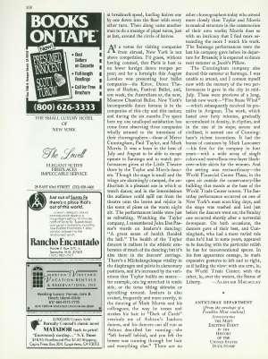 September 5, 1988 P. 101