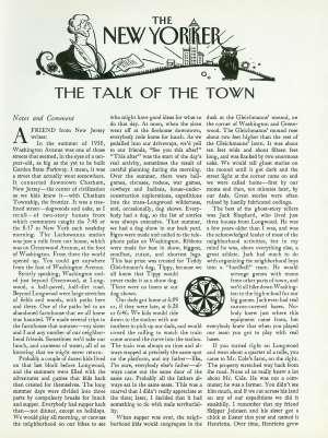 September 5, 1988 P. 17