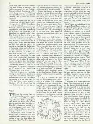 September 5, 1988 P. 19