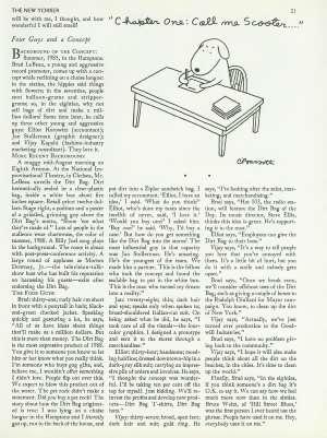 September 5, 1988 P. 21