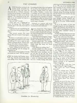 September 5, 1988 P. 24