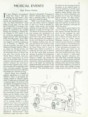 September 5, 1988 P. 73