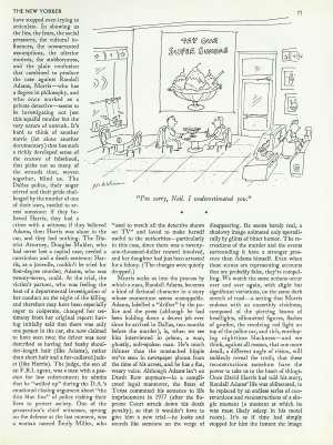 September 5, 1988 P. 76