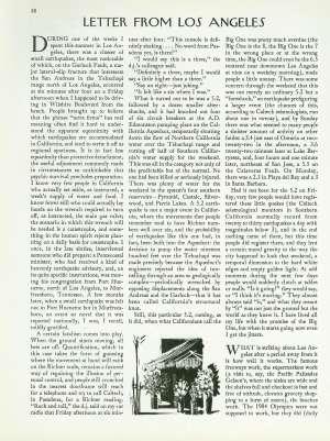September 5, 1988 P. 80
